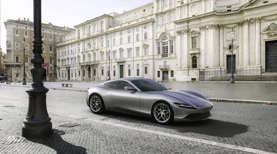 Editorial: Kam se poděly mé automobilové sny (a vědomosti o nich)?