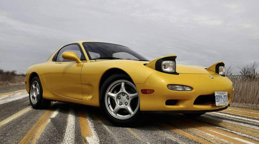 Autíčkářovy projekty, TopX: Autíčkářova anketa o nejkrásnější auto: Výsledky a zhodnocení