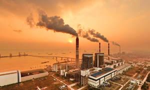 Ptejte se: Co způsobí evropské pokuty za vysoké emise CO2?