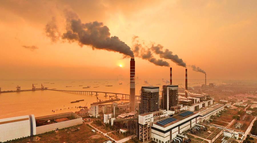Ptejte se: Ptejte se: Co způsobí evropské pokuty za vysoké emise CO2?