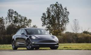 Ptejte se: Jaký elektromobil vybrat?