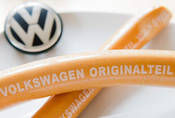 Volkswagen vyhlásil nejprodávanější díl roku 2019