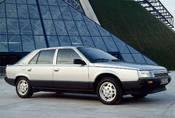 Jak mě Renault naučil německy aneb Stručná historie mluvících aut