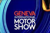 Koronavirus kosí motoristické akce: Neproběhne ani autosalon v Ženevě