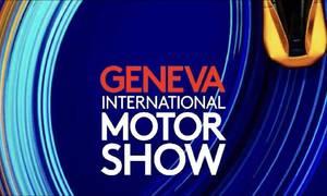 Novinky: Koronavirus kosí motoristické akce: Neproběhne ani autosalon v Ženevě