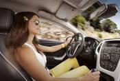 Ptejte se: Jak brzdit motorem při běžné jízdě?