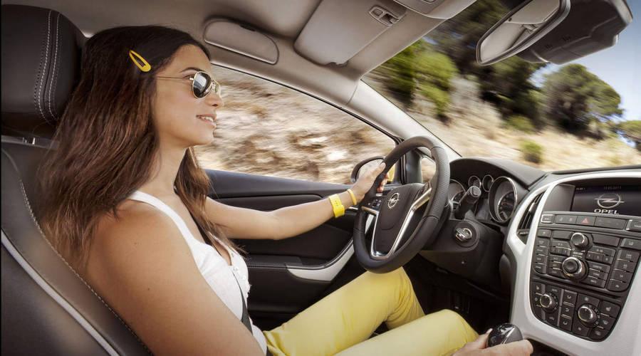 Ptejte se: Ptejte se: Jak brzdit motorem při běžné jízdě?