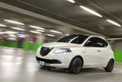 Lancia Ypsilon: Jak to bylo tehdy a jak se to zdá dnes