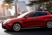 Za pár měsíců skončí výroba posledního hatchbacku od Alfy Romeo