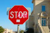 Jak vypnout start-stop aneb proč nedoporučovat věci, o kterých nic nevím