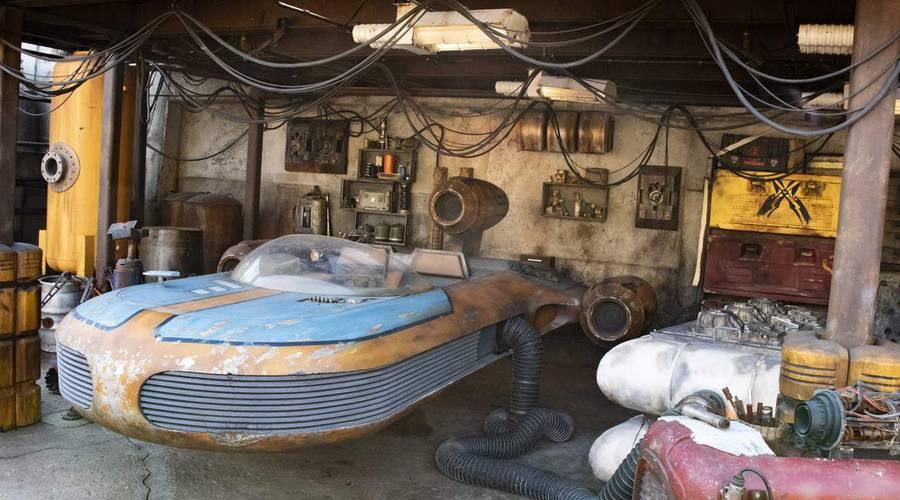 TopX: 4 auta z devatesátých let, která by František chtěl mít v garáži
