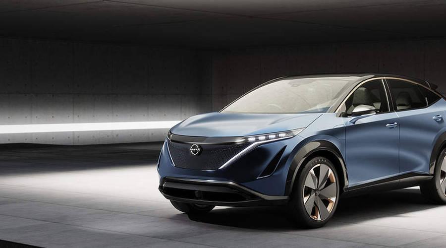 """Novinky: Nissan se stahuje z Evropy. Nové """"Zetko"""" už tu možná oficiálně nenabídne."""