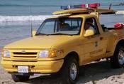 Bazarový snílek: Stylový pick-up na léto