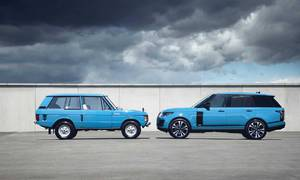 TopX: Modrá je dobrá: 10 nejpovedenějších modrých odstínů (+1 eklhaft)