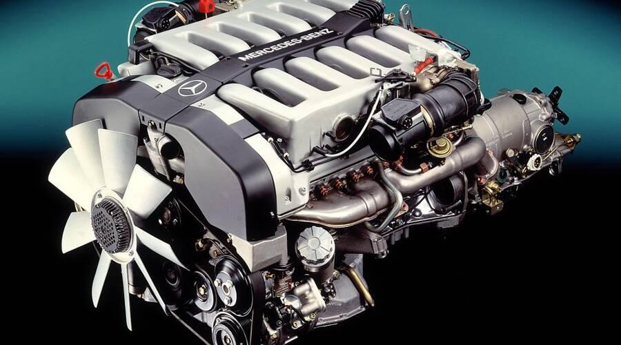 Bazarový snílek: Průvodce výběrem automobilu pro začátečníky: Díl třetí - jaký motor vybrat?