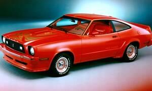 Historie, TopX: TOP10: Cool auta a uncool nástupci