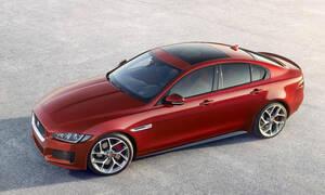Napsali jinde, Novinky: Jaguar: Nová řadová šestka, půl řadové šestky a luxusnější XK
