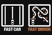 Autíčkář se ptá: Jaké auto vás naučilo řídit?