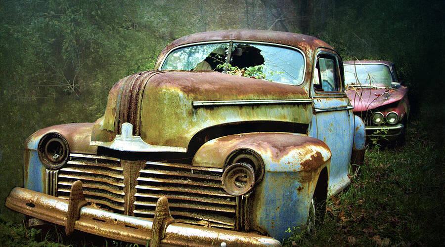 Editorial: O nesmyslnosti automobilové věrnosti