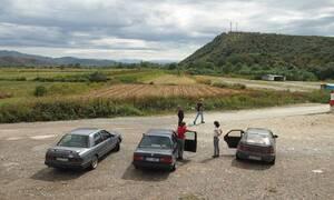 Autíčkář na cestách: AlbaniaTrip: část 2.