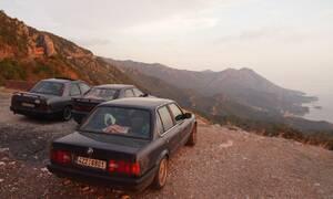 Autíčkář na cestách: AlbaniaTrip: část 3.