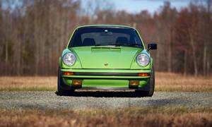 Editorial, Historie: Nejlepší auta podle Autíčkáře. Co bychom chtěli v garáži?