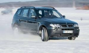 Autíčkářovy názory: Jsou SUV sporadicky účelová vozidla?