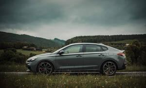 Recenze & testy: Hyundai i30N Fastback: Tak dobrý, až je špatný