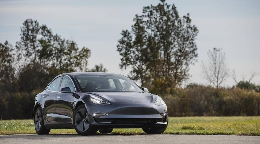 Ptejte se: Ptejte se: Jaký elektromobil vybrat?