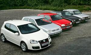 Autíčkářovy názory, Napsali jinde: Měly by automobilky naslouchat tomu, co zákazníci říkají že chtějí?