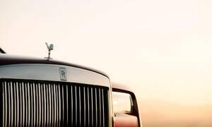 Autíčkářovy názory, Představujeme: Proč je Cullinan právoplatným Rolls Roycem?