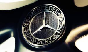 Autíčkářův hejt: Proč mám rád Mercedes-Benz