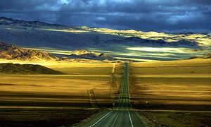 Autíčkář na cestách: Kulturní rozdíly aneb Americké silnice pohledem Evropana