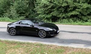 Recenze & testy: Alpine A110 Premiere Edition: Moje drahá Francouzka