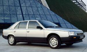 Editorial, Historie: Jak mě Renault naučil německy aneb Stručná historie mluvících aut
