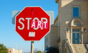 Autíčkářův hejt, Napsali jinde, Technika: Jak vypnout start-stop aneb proč nedoporučovat věci, o kterých nic nevím