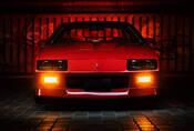 Chevrolet Camaro Z28 1991: Už v sedmnácti jsem se nemýlil