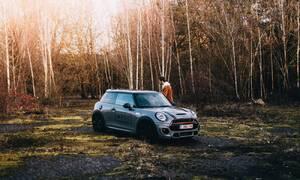 Autíčkářova reklama: Co se škrábancem na autě? Poradíme, jak ho opravit