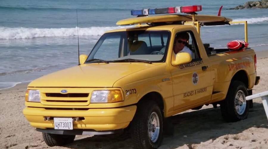 Bazarový snílek: Bazarový snílek: Stylový pick-up na léto