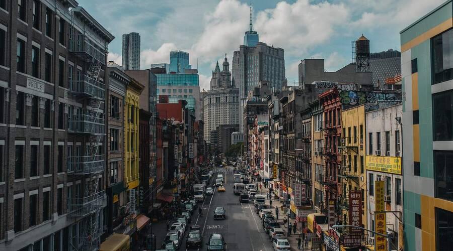 Editorial: Doprava po městě aneb nejen auty je Autíčkář živ