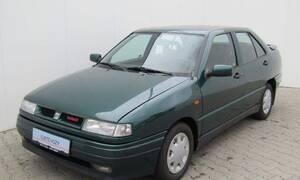 Bazarový snílek: Bazarový snílek: Obyčejná stará auta