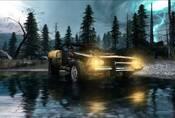 Automobilové legendy virtuálního světa