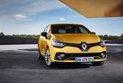Renault Clio IV: Jak to bylo tehdy a jak se to zdá dnes