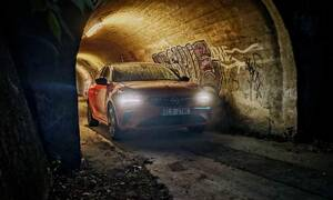 Recenze & testy: Opel Corsa E: Autentický test elektromobilu