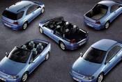 Modulární auta: slepá ulička, nebo technologie budoucnosti?