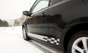 Recenze & testy: Škoda Citigo Monte Carlo: Příběh o městochodu