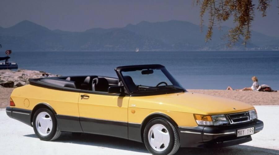 Editorial: Nejlepší auto na světě