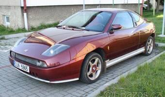 Fiat Coupé  1996