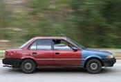 """Ptejte se: Hledáme ideální """"popelářské auto"""""""