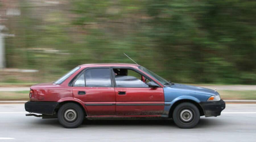"""Ptejte se: Ptejte se: Hledáme ideální """"popelářské auto"""""""